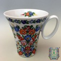 Kubek porcelanowy 350ml