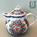 Czajnik porcelanowy 1100ml