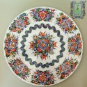 Patera porcelanowa
